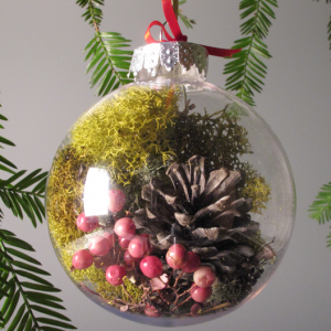 Christmas-Ornament-Cropped