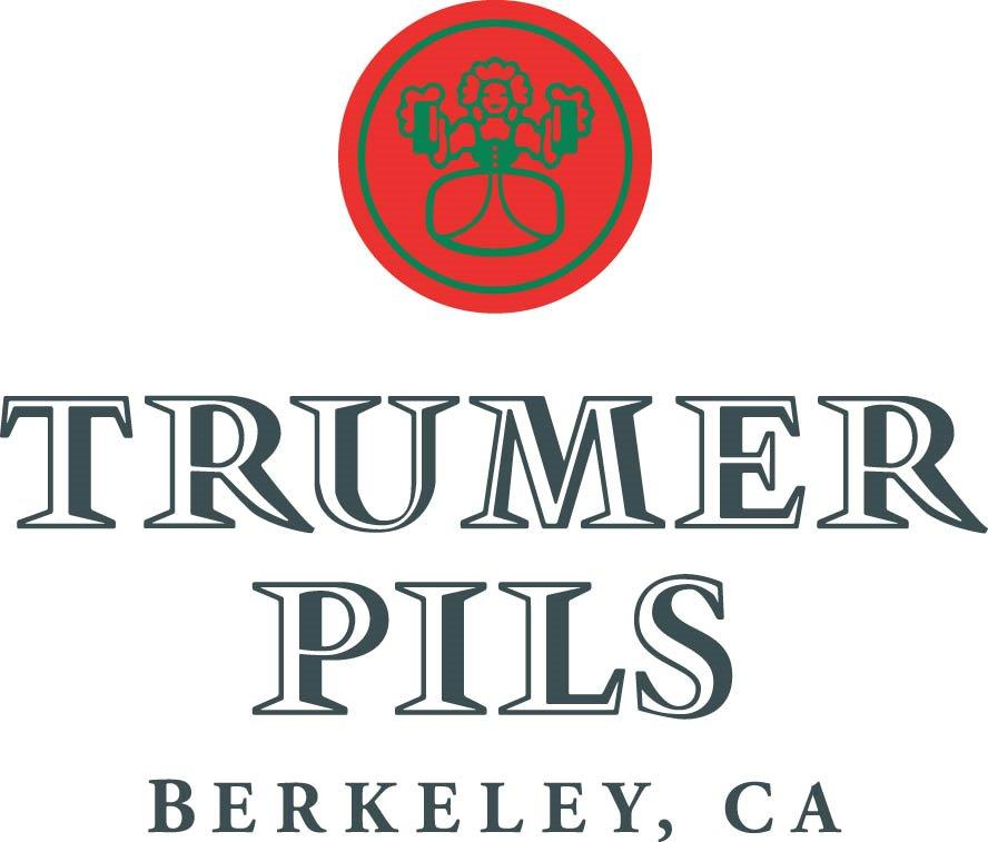 2015_Trumer Logo