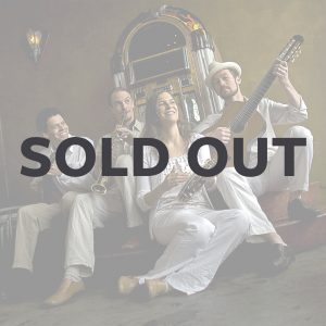 grupo-sold-out