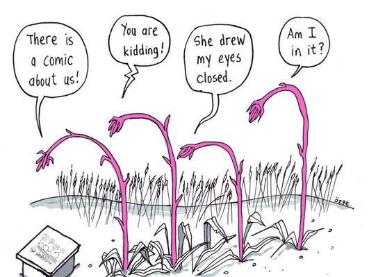 plantingcomics