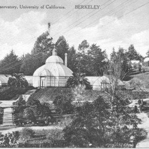 uc_conservatory1912