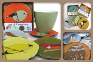 collage_coasters